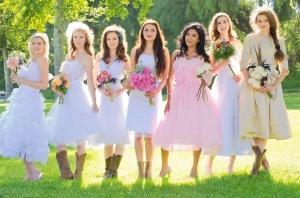 2013-06-02 Glamour Vintage Bridal Show_0316-2 72dpi