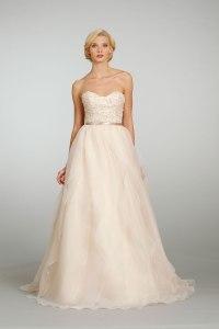 blushweddingdress