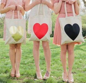 bridesmaid gift2