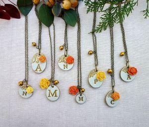bridesmaid gift3