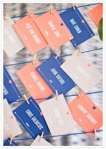 Escort Wedding Card Ideas1