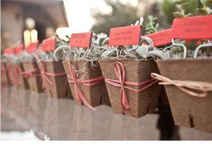 Escort Wedding Card Ideas2
