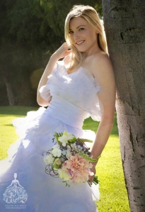 Gallison Rustic Bridal 5